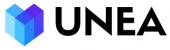 UNEA Logo