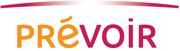 prevoir-logo2
