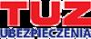tuz-mala