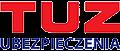 tuz-przezroczyste