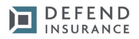 defend-logo