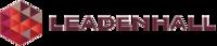 leadenhall-logo